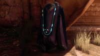 H5G - Covenant supply case closed.png