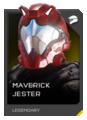 H5G REQ Helmets Maverick Jester Legendary.png