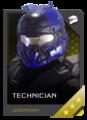 H5G REQ Helmets Technician Legendary.png
