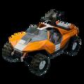 HCE RocketWarthog Rescue Skin.png