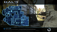HMCC H3 Ghost Town Map.png