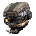 HR AKIS GRDCBRN Helmet Icon.png