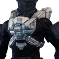 HTMCC H3 Knight Chest Icon.png