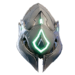 HTMCC H3 Ossoona Helmet Icon.png