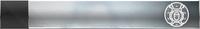HTMCC Nameplate Platinum Plasma Grenade