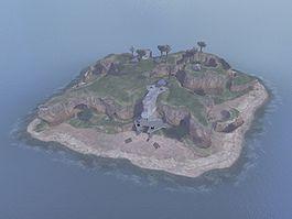HaloCE - Death Island.jpg