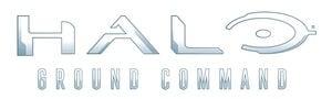 Halo Ground Command Logo.jpg