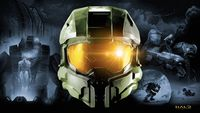 Master Chief Collection - Halo 3 splash screen.jpg