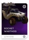 REQ Card - Rocket Warthog.jpg