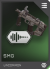 REQ Card - SMG with Silencer.png