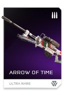 REQ card - Arrow of Time.jpg