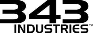 343 Industries logo (transparent black).png