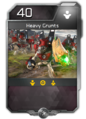Blitz Heavy Grunts.png
