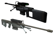 CE+H2 Render SniperRifle.png