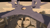 H2 Foundation Exterior.png