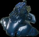 H4-T26WraithAGC-Active.png