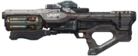H5G-Hydra render.png