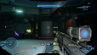 H5G-ScoreAttack.png