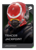 H5G REQ Helmets Tracer Jackpoint Uncommon.png