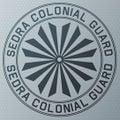 HNF-Sedran Colonial Guard emblem.jpg