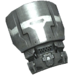 HR Commando RShoulder Icon.png