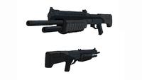 Homecoming Shotgun Concept.png