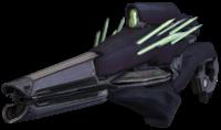 Needle Rifle.png
