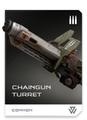 REQ Card - Chaingun Turret.png