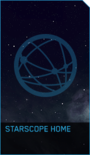 Starscope - Mission 0.png