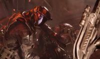 H2A Obrian.png