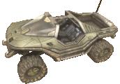 H3-TurretlessWarthog.png