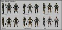H4-Concept-Marines.jpg