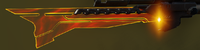 H5 Knight Blade Weapon Attachement.png