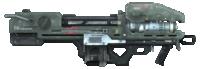 HReach-M6SpartanLaser.png