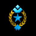 HTMCC MajorGeneral Rank.png