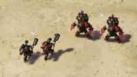 HW2 Brute Rider comparison.png