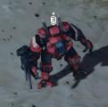 HW2 VeteranCyclops InGame.png