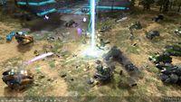 HW Screenshots E3 3.jpg