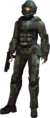 Halo3 ODST Dare.png