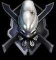 Halo 3 - Legendary Symbol.png