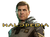 Halopedia-Logo-Lasky.png