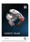 REQ card - Void's Tear.jpg