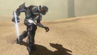 Black Assault Elite on Sandtrap.jpg