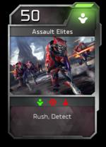 Blitz Assault Elites.png