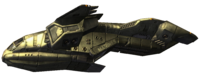 H2-D77TCPelicanDropship.png