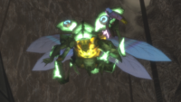 H3ODST DronePupa 2.png