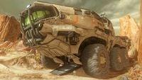 H4-M510Mammoth-RampOpen.jpg