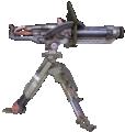 H5G-Chaingun Turret.png