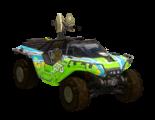 H5G-RallyWartHog.png