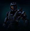 H5GB - Armor - Defender.jpg